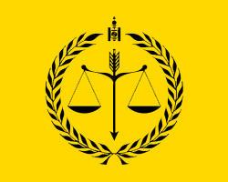 Шүүхийн ерөнхий зөвлөлийн дарга Н.Лүндэндорж Завхан аймагт