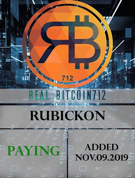 realbitcoin712.net