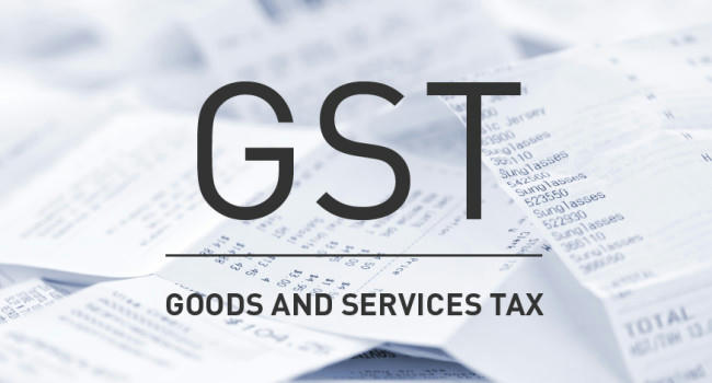 New Tax Laws on GST to Include Overseas Purchases under $1,000
