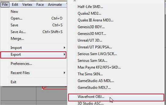 [Apprenti] L'éditeur de texture (Texture Coordinate Editor) 9bse4wm3p2arxs06g