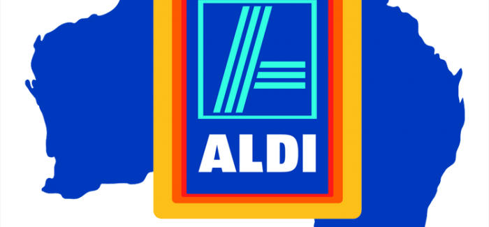 ALDI Dominates Ratings with the Happiest Customers and Lowest Prices