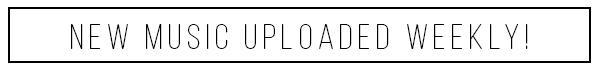 Modern Glitch Logo - 17