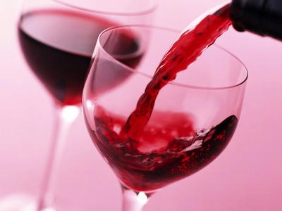 Well Known Australian Wines For Only $3.33 A Bottle With WineMarkets $50 Off Voucher