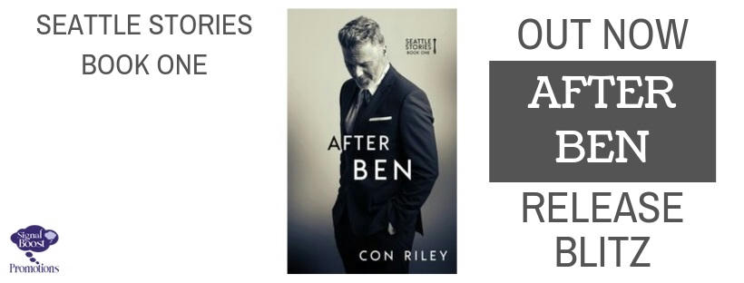 Con Riley - After Ben RBBANNER-108