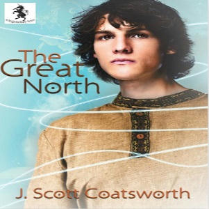 J. Scott Coatsworth - The Great North Square