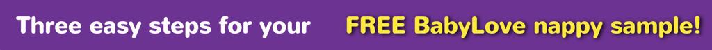 Weekly Lineup of the Top Australian Freebies (April Week 2)