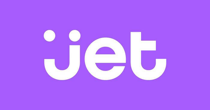 Jet.com Launches Next week to Rival Amazon after Raising $220 Million