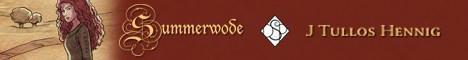 J Tullos Hennig - Summerwode Header Banner