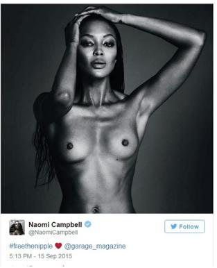 Naomi-Campbell-en-la-foto-de-la-Discordia-con-Instagram