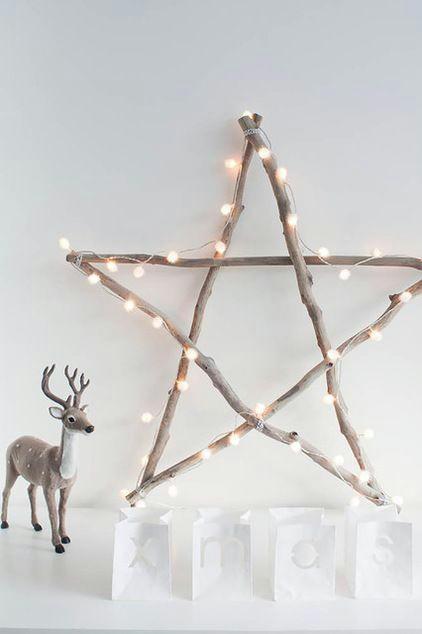 Звезда - символика