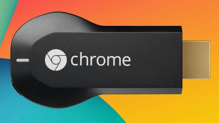 What Price You Should Be Paying for a Chromecast Device and How to Get the Most out of It