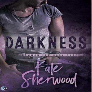 Kate Sherwood - Darkness Square