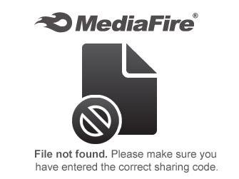 http://www.mediafire.com/convkey/3dbb/e6d63xxxkqt1sy4zg.jpg?size_id=3