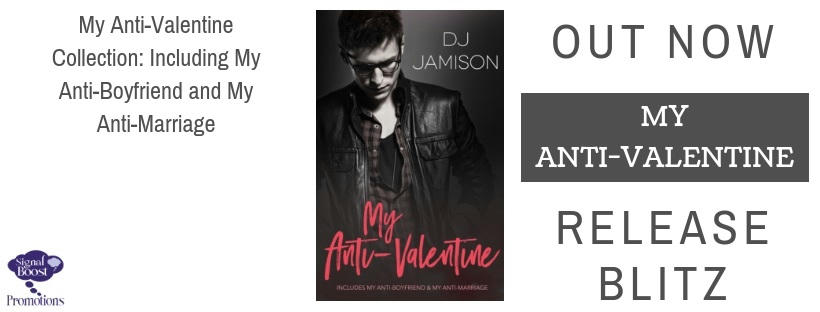 D.J. Jamison - My Anti-Valentine Collection RB Banner-42