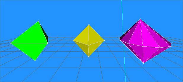 [Débutant] Menu model : Les formes de base Ex2hc5bh5eltdn16g