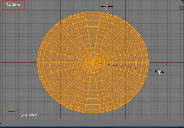 [Débutant] [TP] Créer un oeuf-lapin de pâques Rks4bxalo612gtj6g
