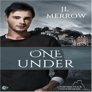 J.L. Merrow - One Under Square