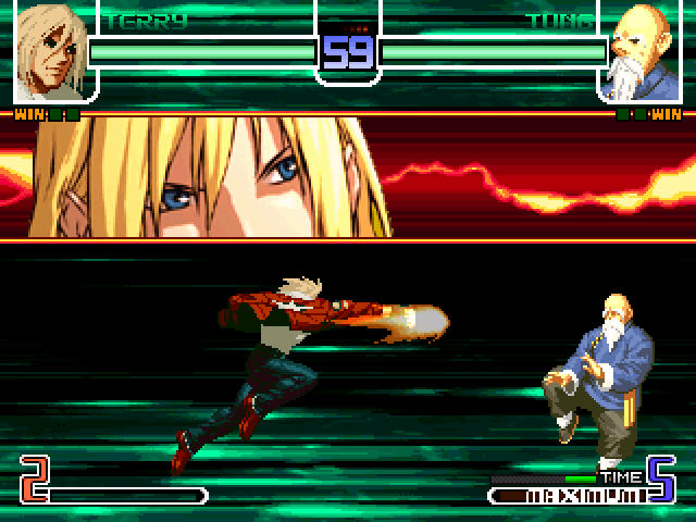 THE KING OF FIGHTERS ULTIMATE MUGEN 2002 released Oubyjj3rwgrzdglzg
