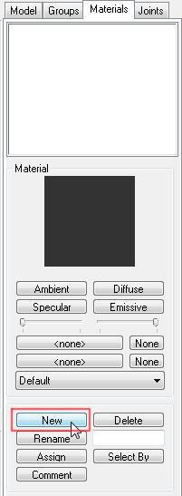 [Apprenti] Menu Materials : Associer des textures à sa création N2ukt4bae7suua86g