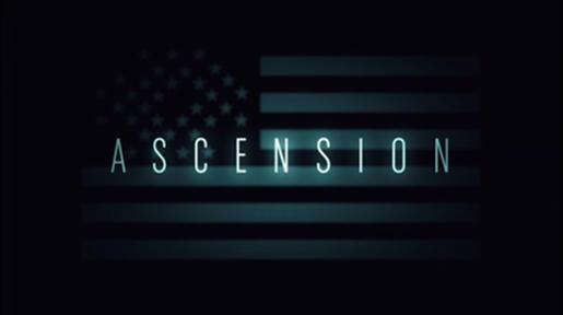 Poster-promocional-de-la-serie-Ascensión