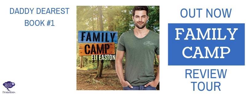 Eli Easton - Family Camp RTBANNER-86
