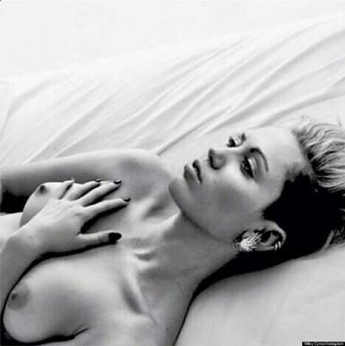 La-siempre-insolente-Miley-Cyrus