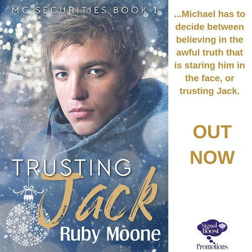 Ruby Moone - Trusting Jack INSTAPROMO-15
