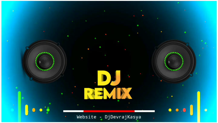 New Dj Light Avee Player Template Download Link New Avee Player#FullScreen Template
