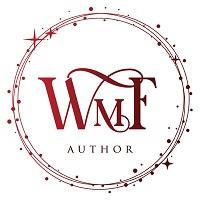 W.M. Fawkes Logo s