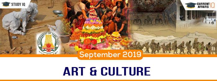 Art & Culture