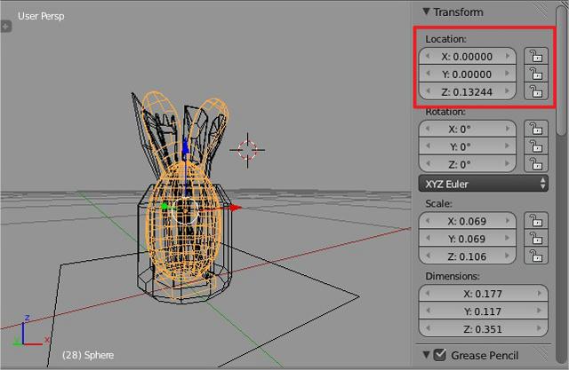 [Débutant] [TP] Créer un oeuf-lapin de pâques Auzp3ta2zdzkfw96g
