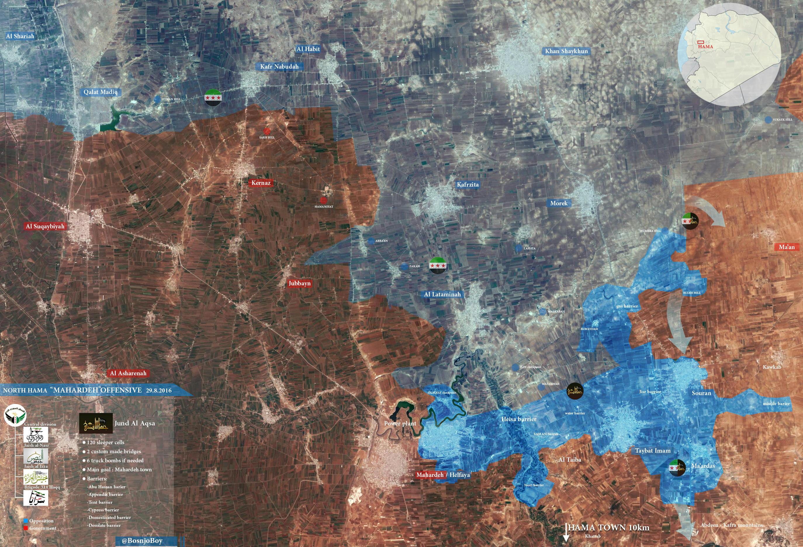 Syrian Civil War: News #9 - Page 19 M5ttd7v8cres6ptzg