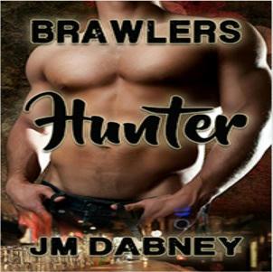 J.M. Dabney - Hunter Square