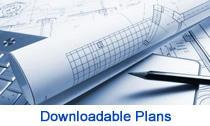 Downloadable Plans