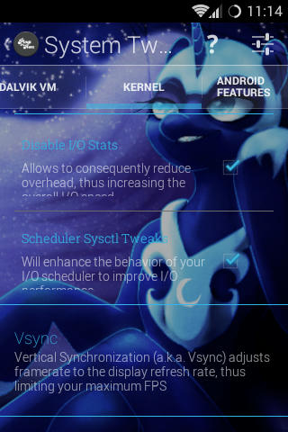 Book Of Ra Fur Iphone 3g