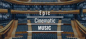Inspirational Corporate Commercial Music Pack - 4