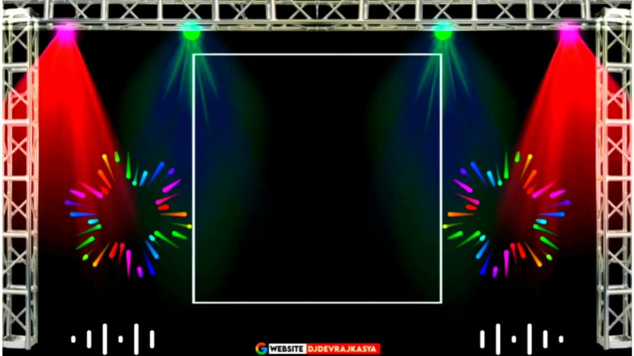 Dj Light Avee Player Template Download New Trending Avee Player Template