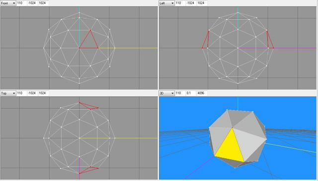 [Fiche] Composition d'une forme : stacks, slice, vertex et face 6gem8ybf1qp59yz6g