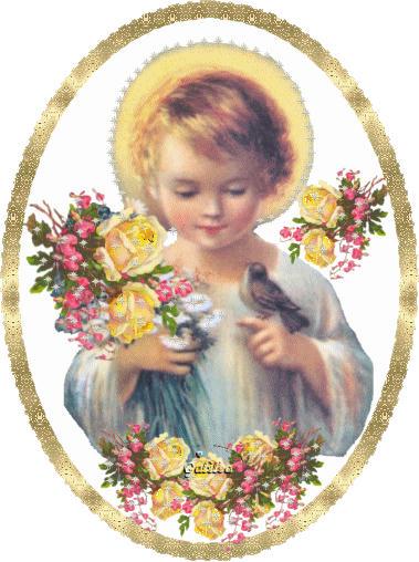 Jesus Niño (Cabecera)