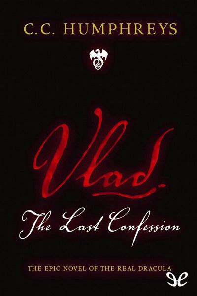 Vlad. The Last Confession