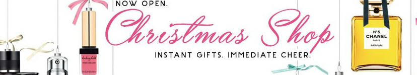 Last minute shopping 1.0   The Whats On and When To Ship By this Christmas
