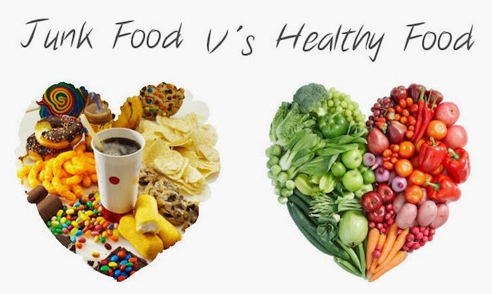 Eating Healthy Food Doesnt Have to Cost More, Heres How:
