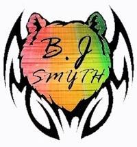B.J. Smyth logo