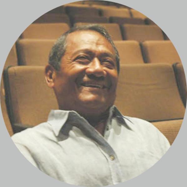 El icono de la música latinoamericana de 85 años se encuentra hospitalizado desde el 17 de diciembre
