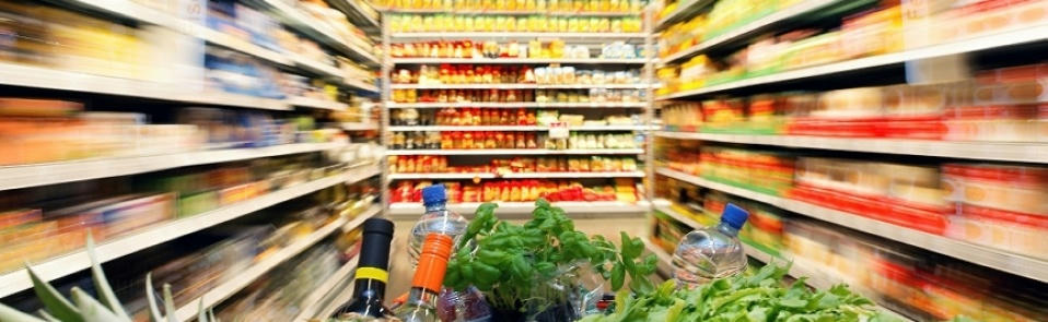 Savvy Supermarket Shopping That Can save You up to 300%