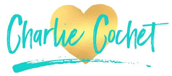 Charlie Cochet Logo 2018