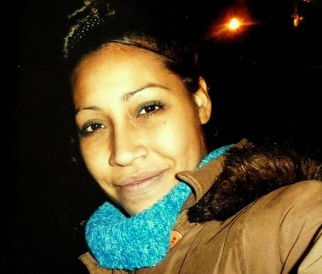 Paola-Gisela-Gutiérrez
