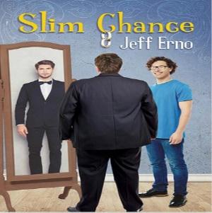 Jeff Erno - Slim Chance Square