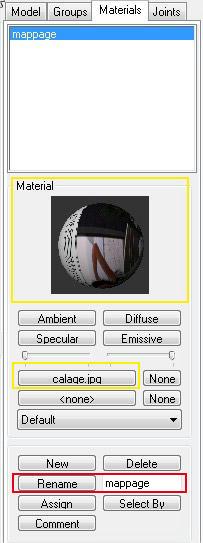 [Apprenti] L'éditeur de texture (Texture Coordinate Editor) 2xxj2ldr6ssbmu26g