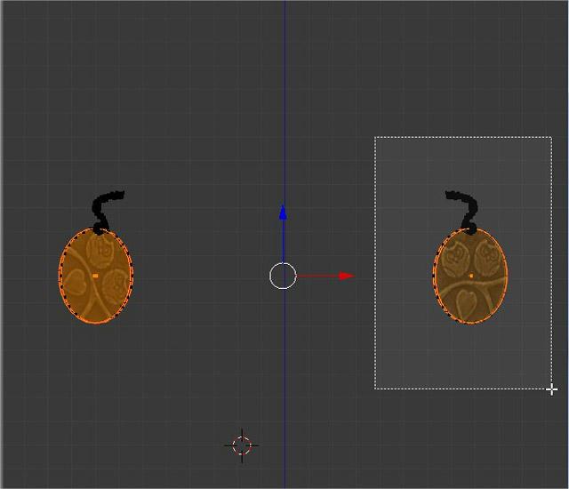 [Intermediaire] [Blender 2.6 et 2.7] Création de boucles d'oreilles Vvfy6b8vfgk2axq6g